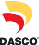 DASCO, Inc
